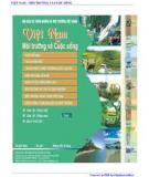 Việt Nam môi trường và cuộc sống - Phần 7