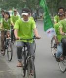 Việt Nam môi trường và cuộc sống - Phần 4