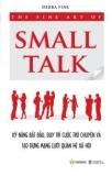 The Fine Art of Small Talk (phần 1) - Debra Fine