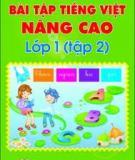 Phương pháp dạy tiếng việt ở Tiểu học_8
