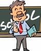 Phương pháp giải hệ phương trình - Tuyển tập các bài toán hay