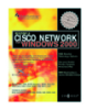 Building a cisco netword for windows 2000