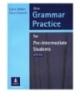 New grammar practice