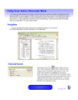 Sybex mcsa mcse windows xp professional study guide