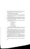 Gia công tia lửa điện CNC part 4