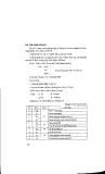 Gia công tia lửa điện CNC part 7