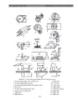 An toàn lao động trong cơ khí - part 6