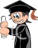 Tuyển chọn 100 bài phương trình, hệ pt hay & khó lớp 10-NTP-Hoa Lư A
