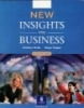 NEW INSIGHTS INTO BUSINESS 1