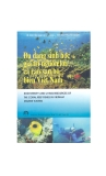 Đa dạng  và giá trị nguồn lợi cá rạn san hô biển Việt Nam