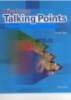 Headway - Talking Points