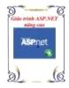 Giáo trình ASP.NET nâng cao