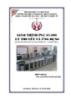 Giáo trình PLC S7-300 lý thuyết và ứng dụng