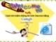Cách tìm kiếm thông tin trên Internet bằng Google