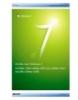Hệ điều hành Wintows 7  - Những tính năng hữu ích dành cho người dùng cuối
