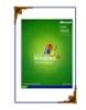 TÀI LIỆU HƯỚNG DẪN SỬ DỤNG WINDOWS XP