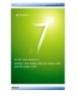 Hệ điều hành Windows 7 - Những tính năng hữu ích cho người dùng mới