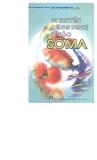 Di truyền công nghệ tế bào SOMA