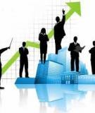 500 Câu hỏi trắc nghiệm cơ bản về Thị trường chứng khoán