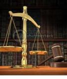 Lý luận về nhà nước và pháp luật