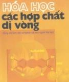 Giáo trình  Hóa học và các hợp chất dị vòng - NXB Giáo dục