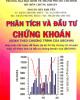 Ebook Phân tích và đầu tư chứng khoán - PGS.TS. Bùi Kim Yến (chủ biên)