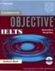 Objective IELTS Intermediate Student's Book