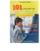 101 lời khuyên cho người làm việc từ xa_P1