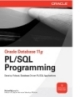 Oracle Database 11g PL /SQL  Programming
