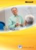 Giáo trình hướng dẫn sử dụng Visio 2010