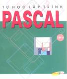 Tự học lập trình Pascal -Tập 4