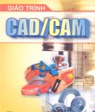 Giáo trình Cad/Cam