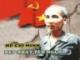 Bài thuyết trình: Tư tưởng Hồ Chí Minh về dân chủ, xây dựng nhà nước của dân, do dân, vì dân