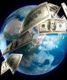 Thanh toán quốc tế