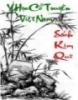 Y học cổ truyền Việt Nam - Kim Qũi