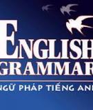 Ngữ Pháp Thông Dụng trong Tiếng Anh