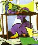 10 họa sĩ vĩ đại nhất thế kỷ 20