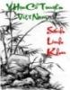 Y học cổ truyền - Sách Linh Khu