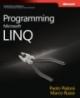 Programming Microsoft LINQ