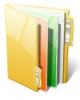 Trọn bộ giáo án Ngữ Văn 9 cả năm theo sách chuẩn kiến thức kỹ năng mới 2012 - 2013