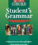 Collins student grammar
