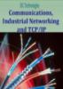 IDC Technologies Communications, Industrial Networking and TCPIDC Technologies Communications, Industrial Networking and TCP/IP