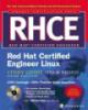 Red Hat certified engineer Lunix