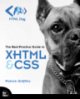 xHTML&CSS  The Best-Practice Guide to  Patrick Griffiths
