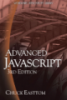 Advanced  JavaScript Third Edition