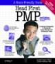 Praise for Head First PMP