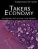 Takers Economy - An Inquiry into Illegal File Sharing