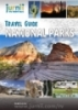Travel Guide National Parks