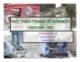 CAD/CAM/CNC -  Tổng quan điều khiển số