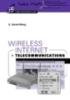 Wireless Internet telecommunications
